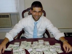 Rabbi returns $98,000 to Craigslist seller